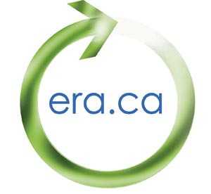 ERA-LOGO-large-simple